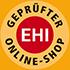 wbw technik gmbh - Brühl - Händler