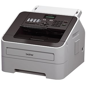 brother Laserfax BROTHER FAX2840G1