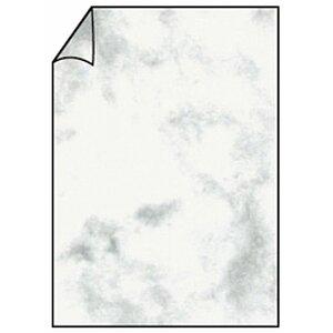 165g 10 Blatt pink RÖSSLER Coloretti Briefbogen A4 4014969571835