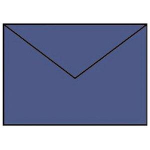 weiß DL 25 St. Rössler Papier Briefhülle Dürener Tradition satiniert